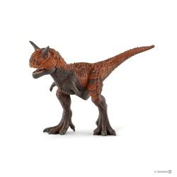 Schleich 14586 prehistorické zvieratko dinosaura Carnotaurus