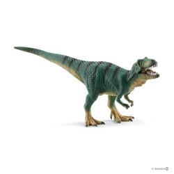 Schleich 15007 prehistorické zvieratko dinosaura Tyrannosaurus Rex mláďa
