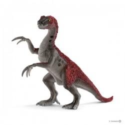Schleich 15006 prehistorické zvieratko dinosaura Therizinosaurus mláďa