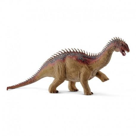 Schleich 14574 prehistorické zvieratko dinosaura Barapasaurus