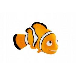 Bullyland Hľadá sa Dory - Nemo rozprávková figúrka