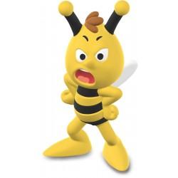 Schleich 27002 Včielka Maja - Vilko rozprávková figúrka