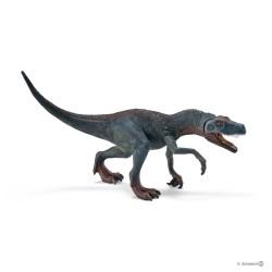 Schleich 14576 prehistorické zvieratko dinosaura Herrerasaurus
