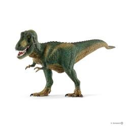 Schleich 14587 prehistorické zvieratko dinosaura Tyrannosaurus Rex