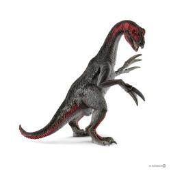 Schleich 15003 prehistorické zvieratko dinosaura Therizinosaurus