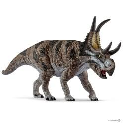 Schleich 15015 prehistorické zvieratko dinosaura Diabloceratops
