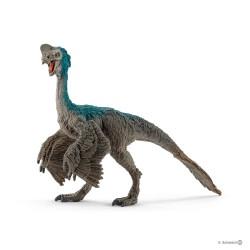 Schleich 15001 prehistorické zvieratko dinosaura Oviraptor