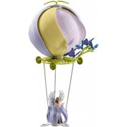 Schleich 41443 Zakliaty kvetinový balón pre víly