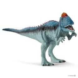 Schleich 15020 prehistorické zvieratko dinosaura Crylophosaurus