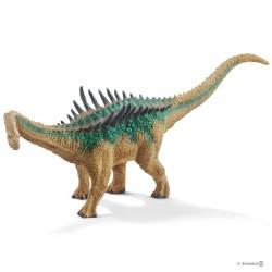 Schleich 15021 prehistorické zvieratko dinosaura Agustinia
