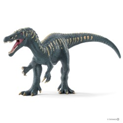 Schleich 15022 prehistorické zvieratko dinosaura Baryonyx