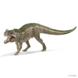 Schleich 15018 prehistorické zvieratko dinosaura Postosuchus