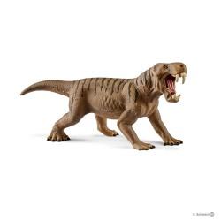 Schleich 15002 prehistorické zvieratko dinosaura Dinogorgon