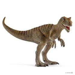 Schleich 14580 prehistorické zvieratko dinosaura Allosaurus