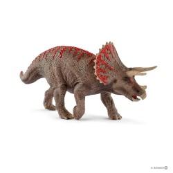 Schleich 15000 prehistorické zvieratko dinosaura Triceratops
