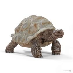 Schleich 14824 korytnačka obrovská
