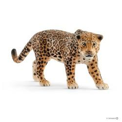 Schleich 14769 divoké zvieratko jaguár americký