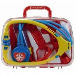 SIMBA - Doktorský kufrík 5-dielny