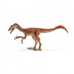 Schleich 15005 prehistorické zvieratko dinosaura Tawa