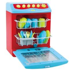 PLAY GO Detská umývačka riadov