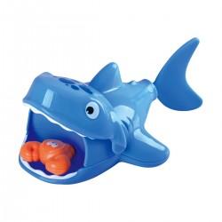PLAY GO Hladný žralok