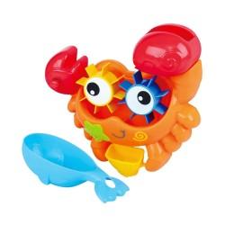 PLAY GO Veselý krab vo vani