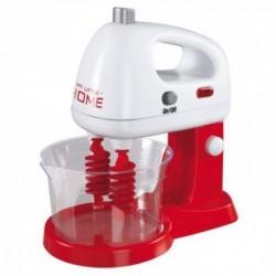 SIMBA Detský kuchynský robot