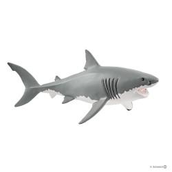 Schleich 14809 morské zvieratko žralok belasý