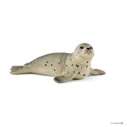 Schleich 14802 morské zvieratko tulenie mláďa