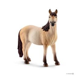 Schleich 13806 domáce zvieratko Mustang kobyla