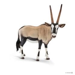 Schleich 14759 zvieratko antilopa Oryx juhoafrický