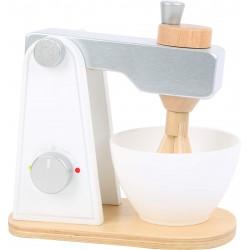 Legler Drevený kuchynský robot