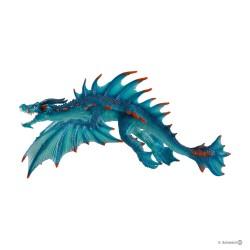 Schleich 70140 bojová bytosť Morská príšera