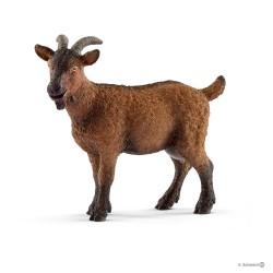 Schleich 13828 domáce zvieratko koza domáca