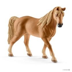 Schleich 13833 kôň Tennessee Walker kobyla