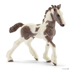 Schleich 13774 domáce zvieratko Tinkerské žriebä