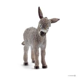 Schleich 13746 domáce zvieratko somárik žriebä