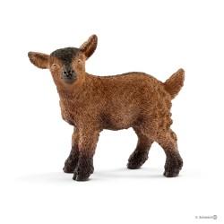 Schleich 13829 domáce zvieratko kozľa domáce