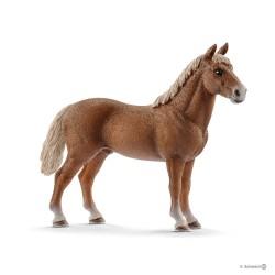 Schleich 13869 domáce zvieratko kôň Morgan žrebec