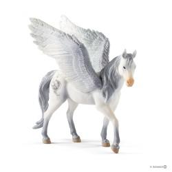 Schleich 70522 zvieratko Pegas žrebec