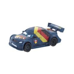 Bullyland Autá 2 - Max Schnell autíčko rozprávková figúrka