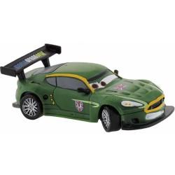 Bullyland Autá 2 - Nigel Gearsley autíčko rozprávková figúrka