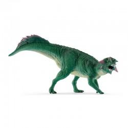 Schleich 15004 prehistorické zvieratko dinosaura Psittacosaurus