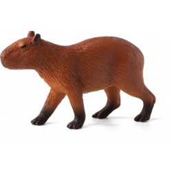 Animal Planet 387239 Kapybara