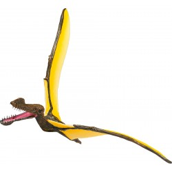 Animal Planet 387375 Tropeognathus