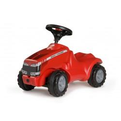 Rolly Toys Detské odrážadlo - traktor Minitrac MF 5470