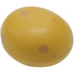 BIGJIGS Drevený zemiak - 1 kus
