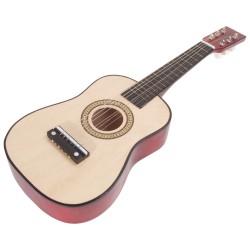 Detská gitara