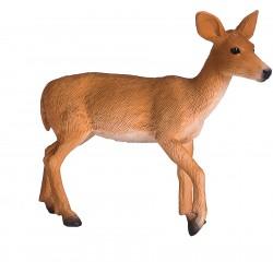 Animal Planet 387185 Laň jeleňa bielochvostého figúrka