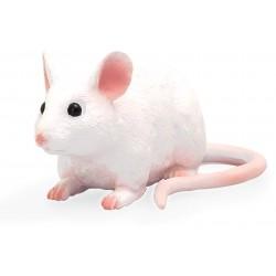 Animal Planet 387235 Myš figúrka